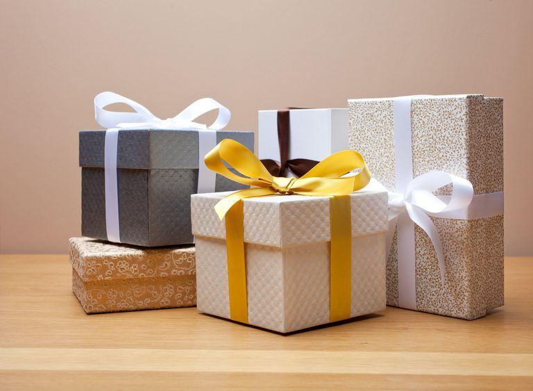 Gift Ideas for Alzheimer's or Dementia