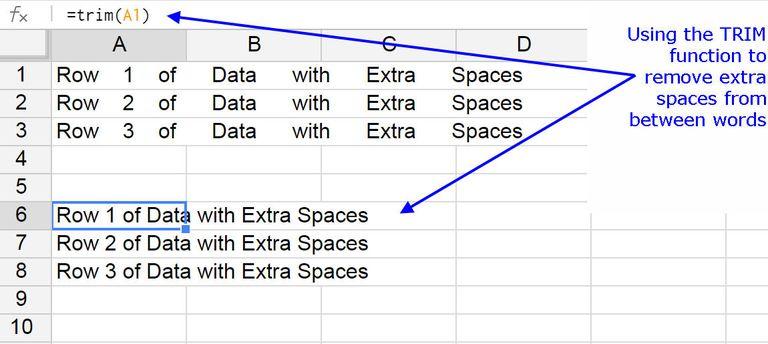 google-spreadsheets-trim-function.jpg