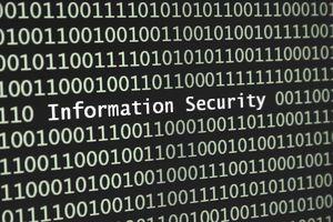 information_security_182733583.jpg