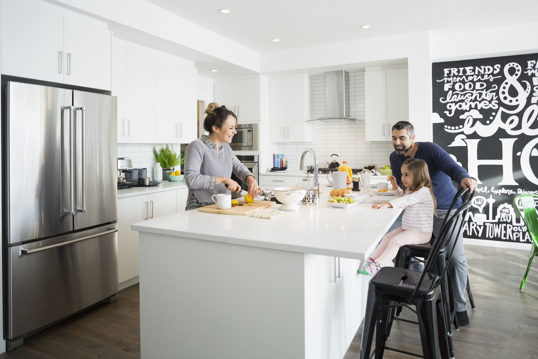 Exelent Kitchen Express Syracuse Ornament - Kitchen Cabinets   Ideas ...