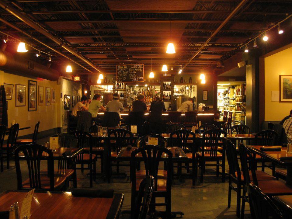 Broadway_Brewery_2.JPG