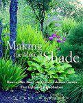 Shade Garden Plants and Design