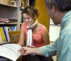 talk-w-prof--Elyse-Jones.jpg