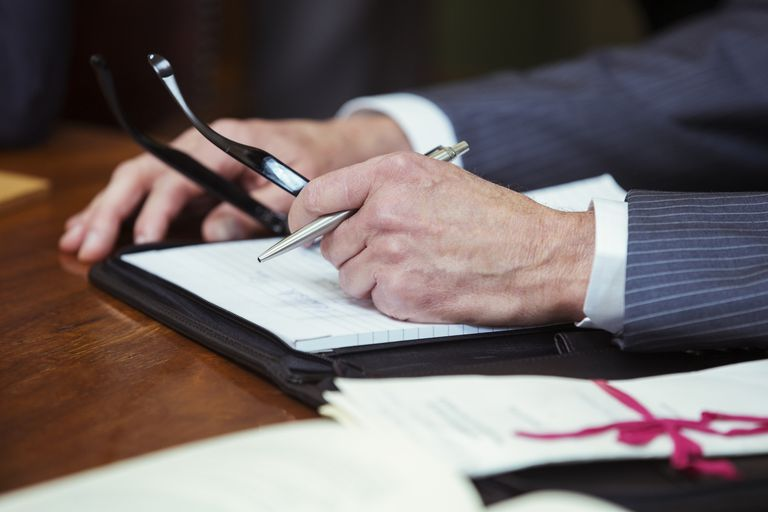 Forming an LLC or Limited Liability Company Has Many Benefits