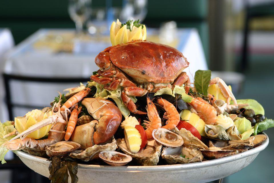 seafoodnpdec