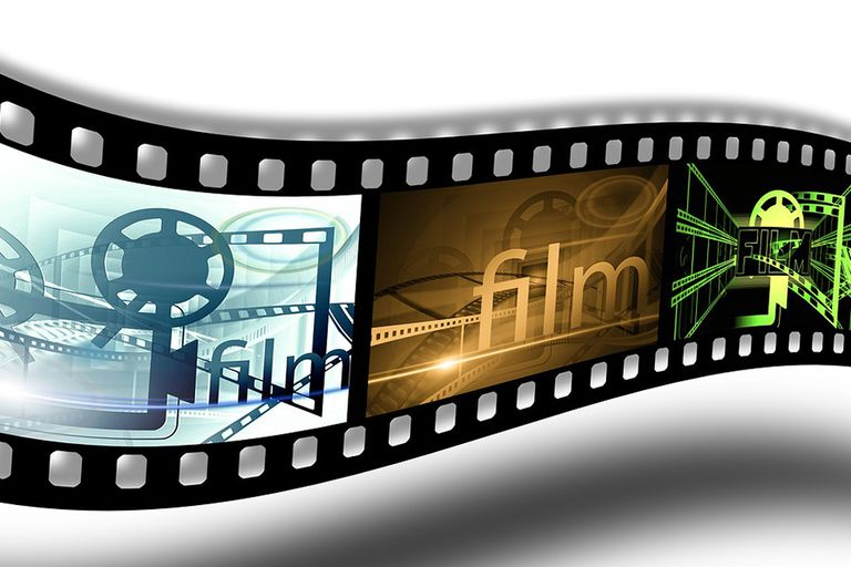 Movie-Maker-Windows-Essentials