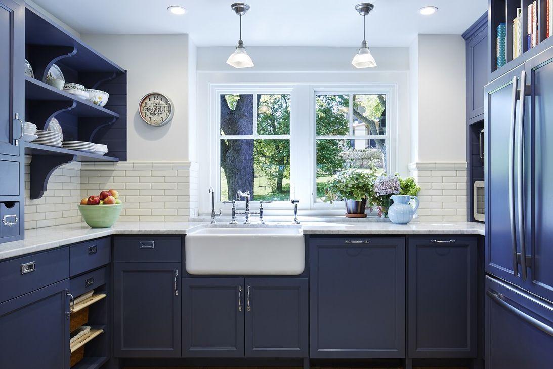 ideas bailey cupboards kitchens cabinet room design fridge cabinets unique mccarthy kitchen decorating cupboard