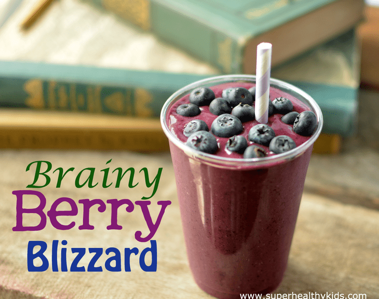 brainy-berry-blizzard-2.png