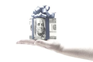 Business Deductions for Employee Benefits