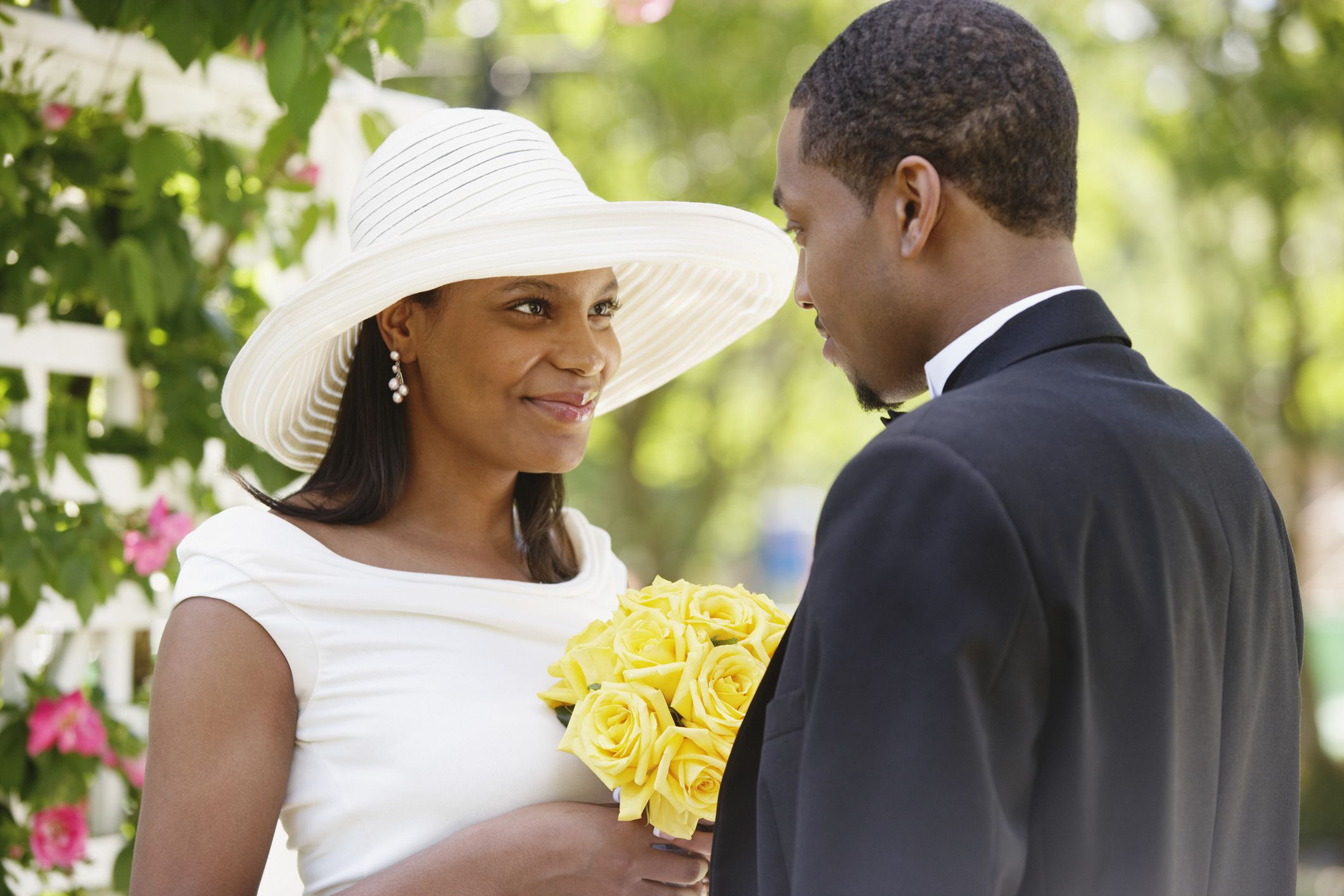 Planning A Vow Renewal Ceremony: Step-By-Step Guide