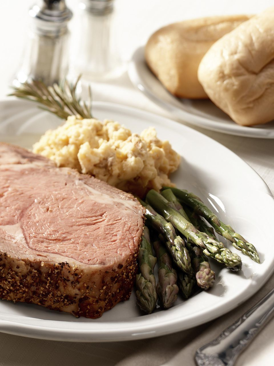 how to make prime rib roast