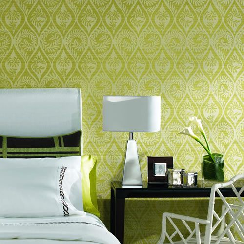 Dorm-Wall Decorating Ideas