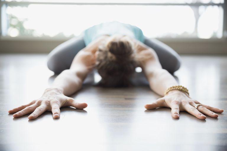 why_yoga.jpg