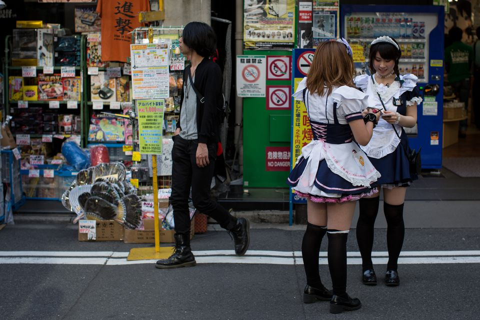 The Most Amazing Things To Do In Akihabara, Tokyo-2610