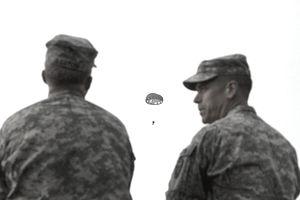 KOSOVO-US-ARMY-TRAINING