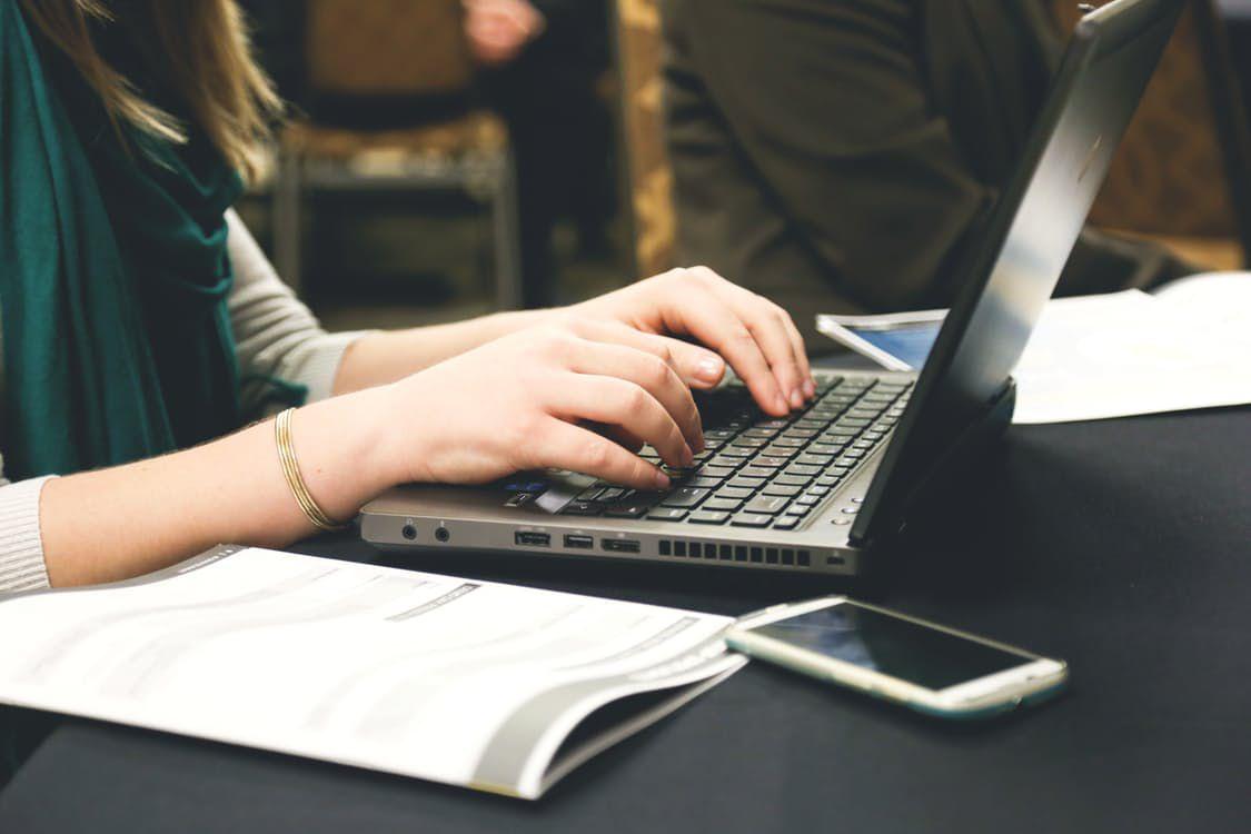 The Best Free Tax Software – Massachusetts Agi Worksheet