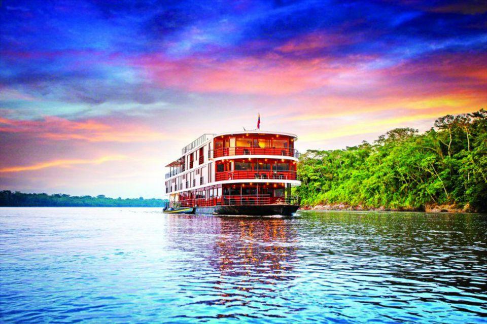 AdventuresbyDisney_Equador_Amazon_Galapagos.jpg