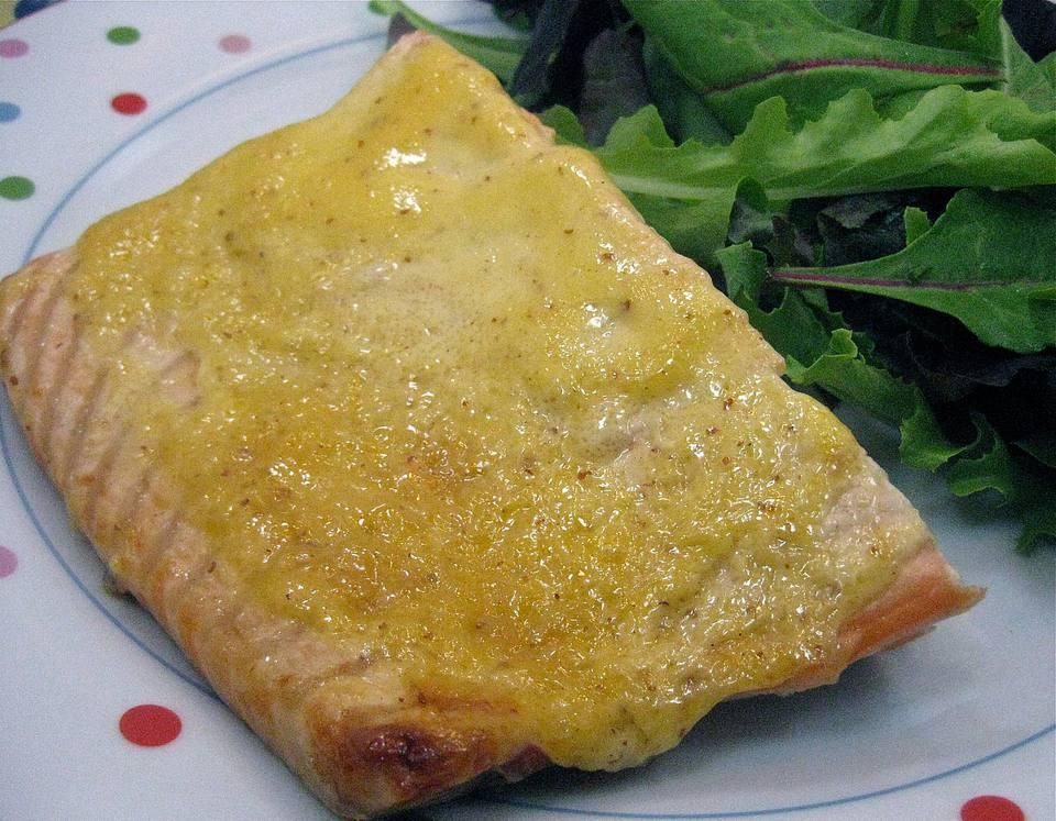 Baked-Salmon-Filet.jpg