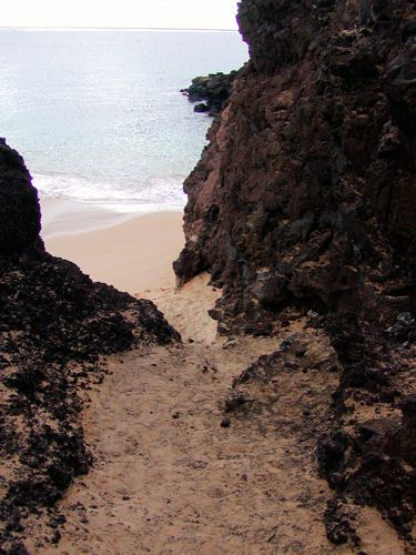 Photos Of Our Favorite Beaches On Maui, Hawaii