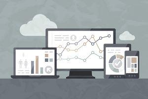 Website Conversion Rate Optimization