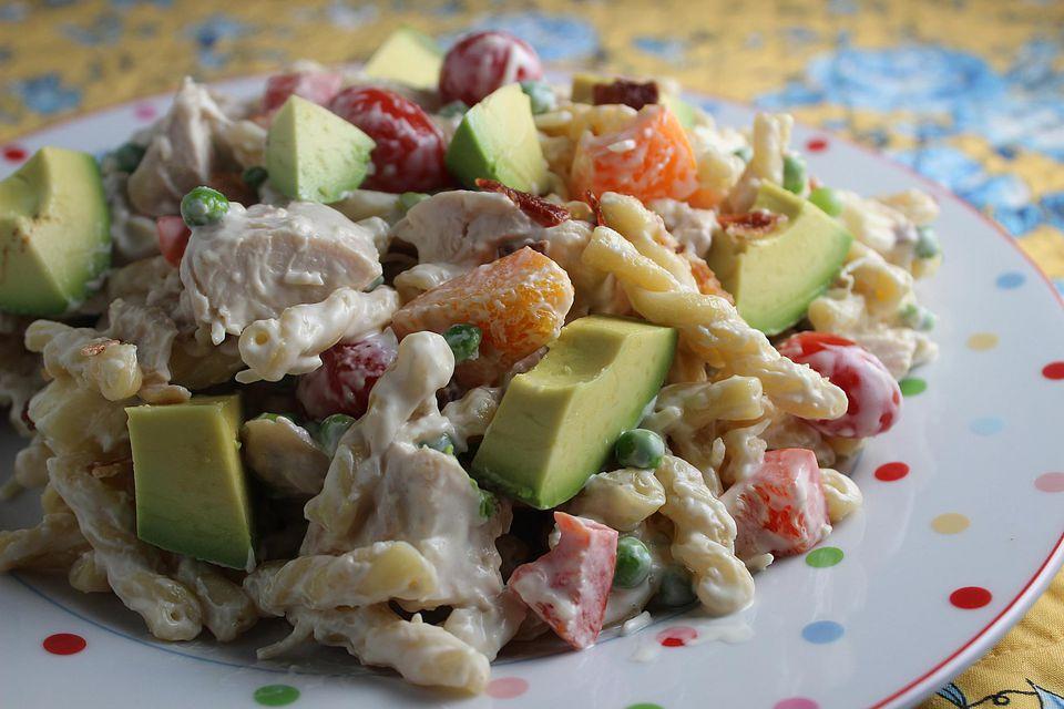 Chicken-Club-Pasta-Salad.jpg