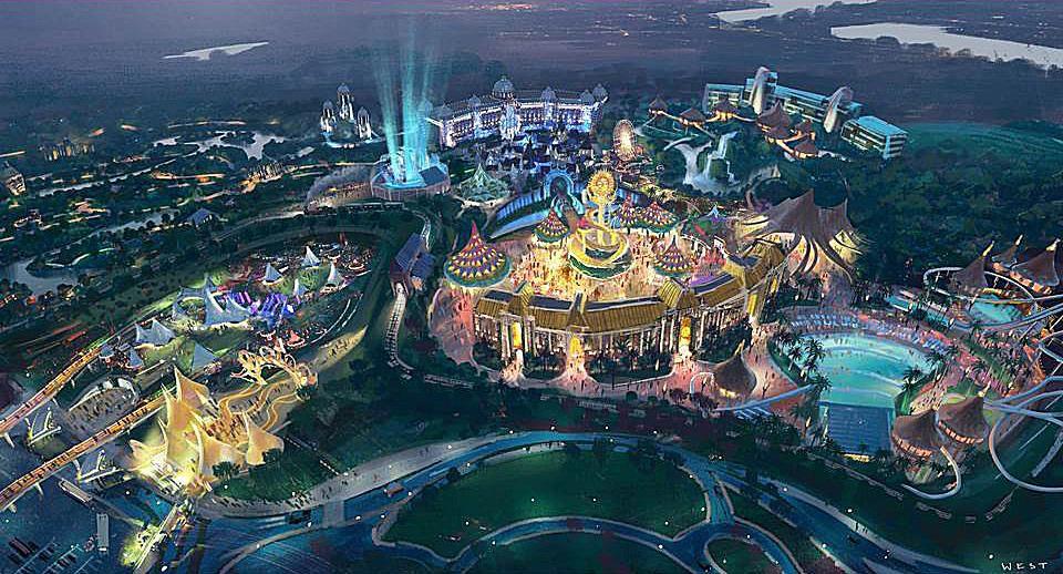 Cirque-Park-Mexico.jpg