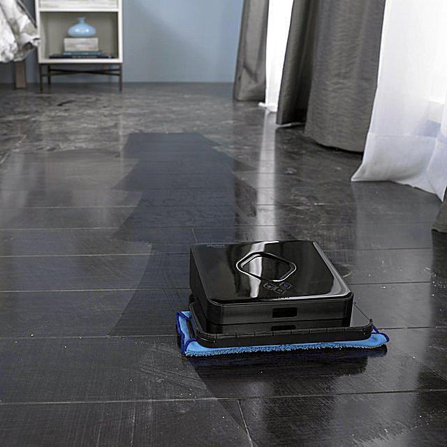 Braava-iRobot-380t-Floor-Mopping-Robot.jpg