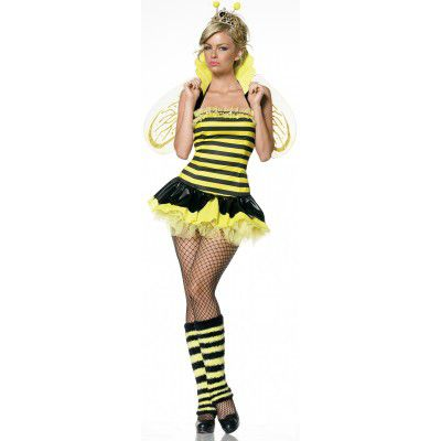 Halloween Costumes for Women - Womens Halloween Costumes New This Year