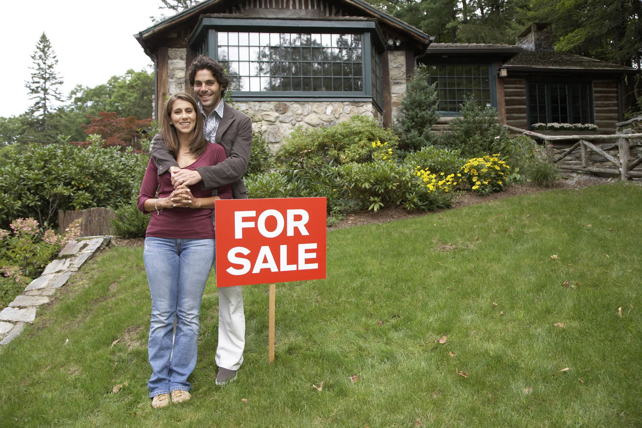 Buying your first home together reco website - How To Buy A Move Up Home Without A Contingency In A Hot Market