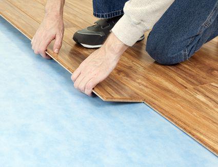 grout sealer basics and application guide. Black Bedroom Furniture Sets. Home Design Ideas