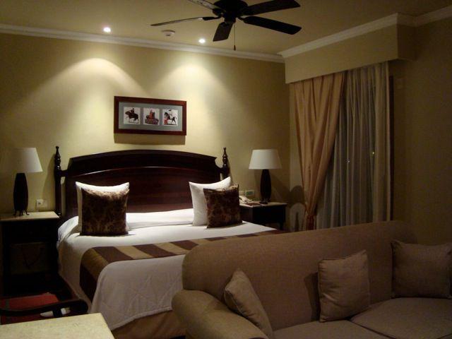 suites at valentin imperial maya valentin imperial maya excursions