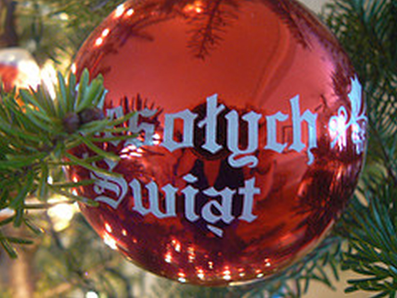 How poles celebrate st nicholas day polish christmas season lasts until fat tuesday biocorpaavc