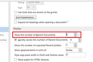 how to change pub file into pdf