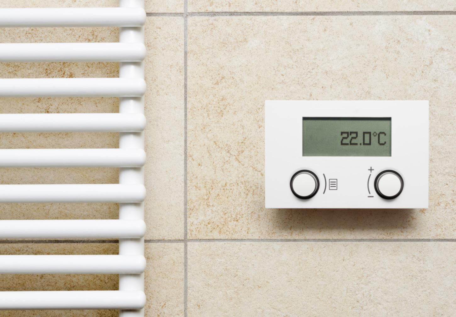 What thermostat terminal letters mean geenschuldenfo Images