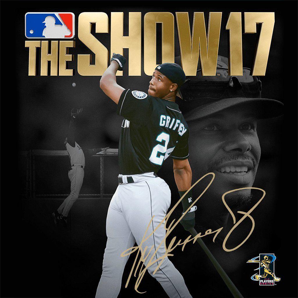 Best PlayStation 4 Baseball Games - GameSpot