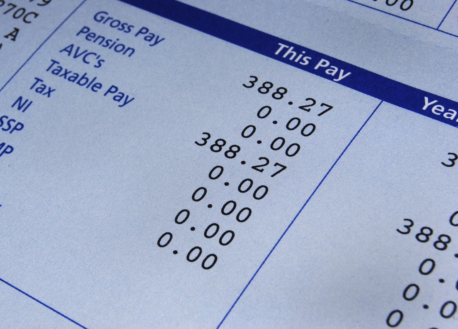 Us bank hr view paycheck - Find Ways To Make Your Paycheck Do More