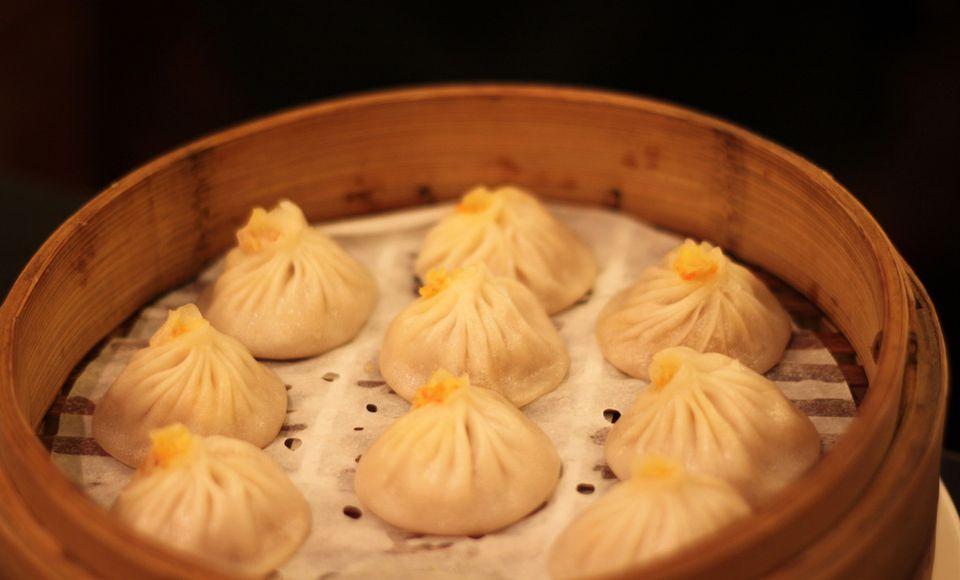 Best Chinese Food In Philadelphia