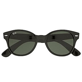 wayfarer sunglasses, sunglasses, shop for sunglasses, sunglasses trends, fashion accessory trends