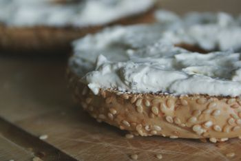 Learn The Tips Hints And Subsutions For Cream Cheese