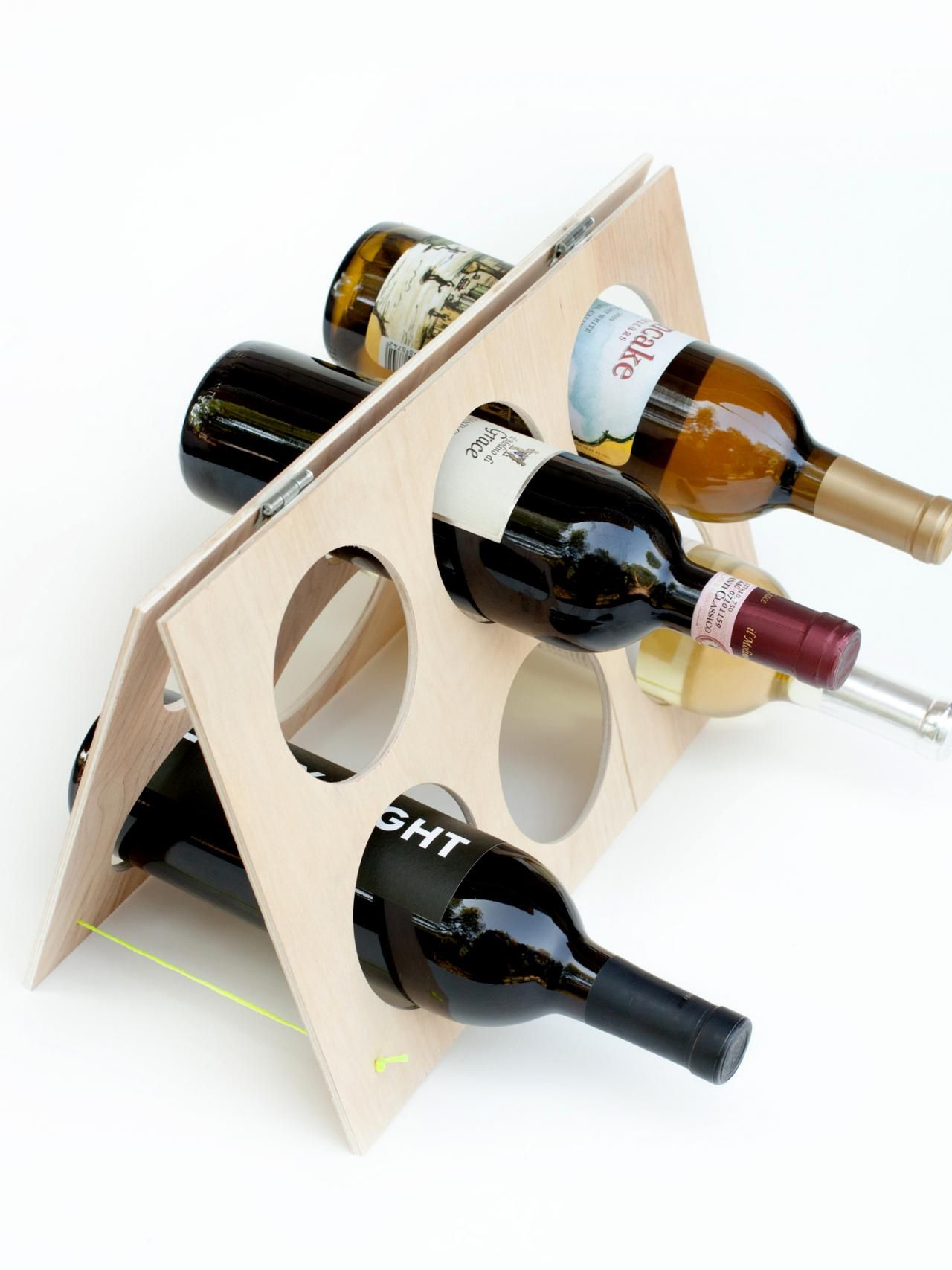 Design Diy Wine Rack 13 free diy wine rack plans you can build today