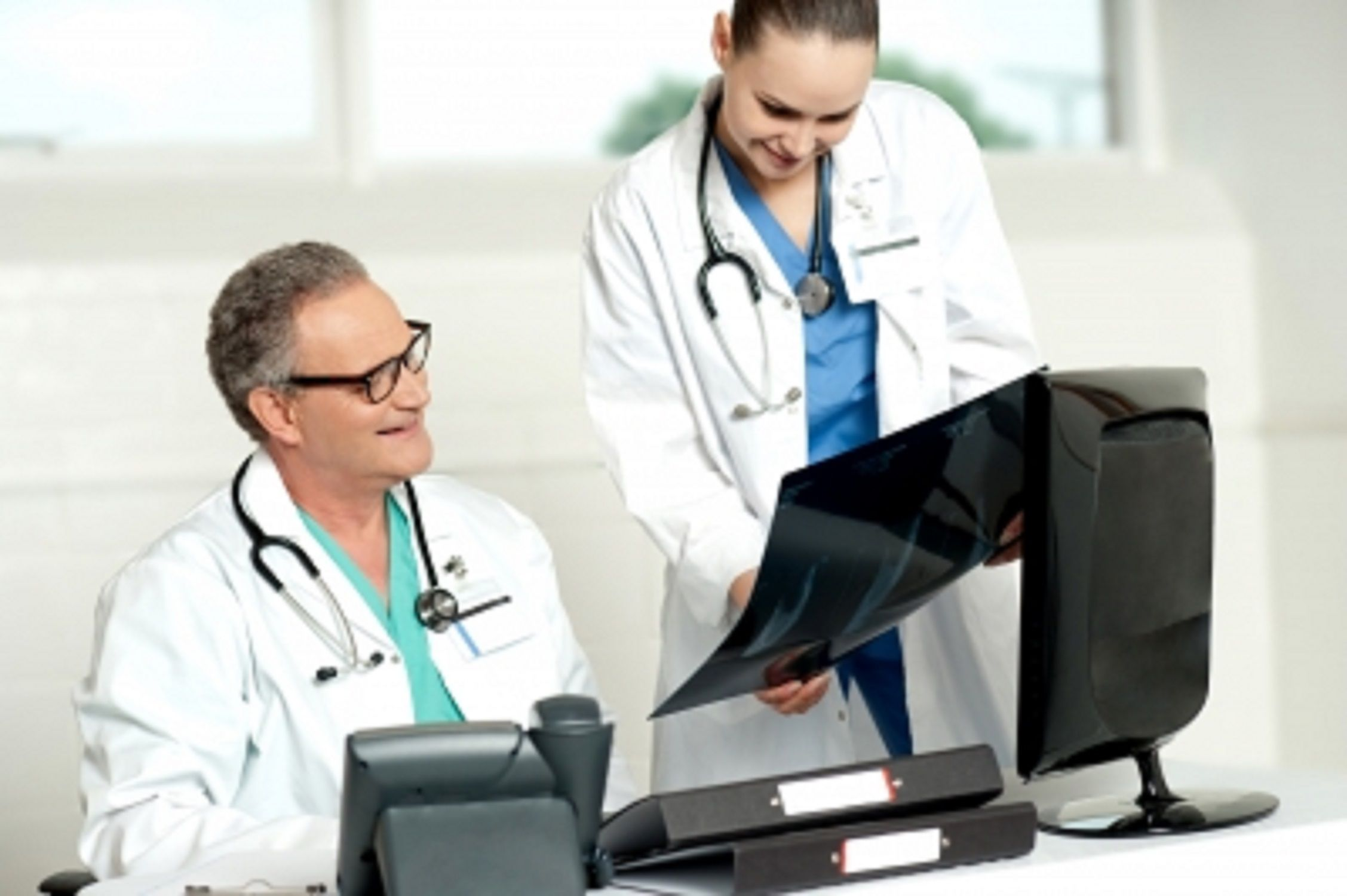 medical office management The physicians practice editorial advisory board apr 2, 2018 our editorial advisory board tells us what superpower they would possess and why direct-to-consumer.