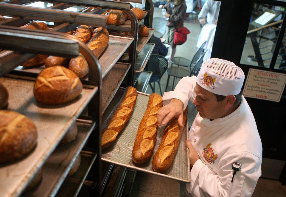 boudin-bakery.jpg