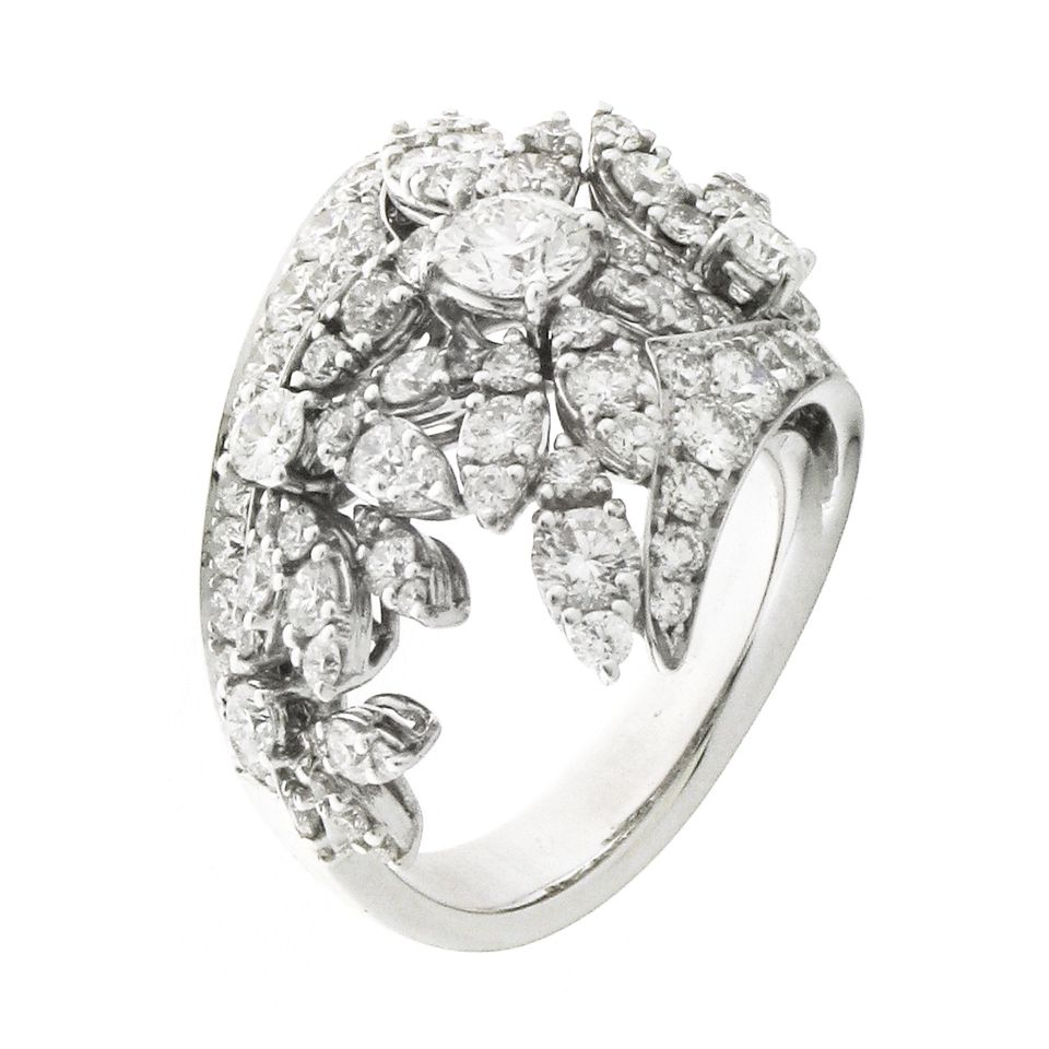 style halo different kansas p rings ring jewelry wedding engagement store city