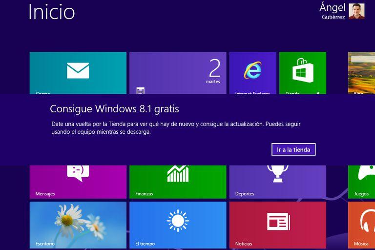 Quitar-Mensaje-Windows-81