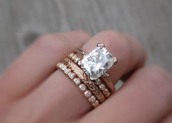 Fine Jewelry Information Care