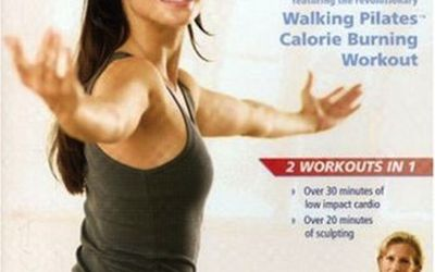 5 Ways to Use Pilates in Upper Body Workouts foto