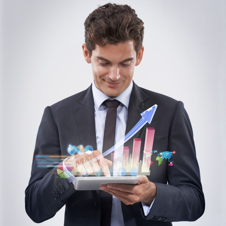 How Much to Risk on a Binary Options Trade