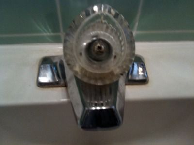 How to Replace a Cartridge on a Moen Faucet