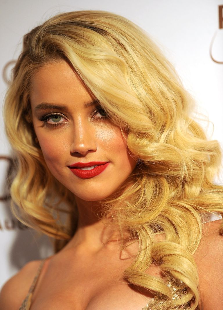 Loose Curls: 5 Secrets to Getting Perfect, Bouncy Hair