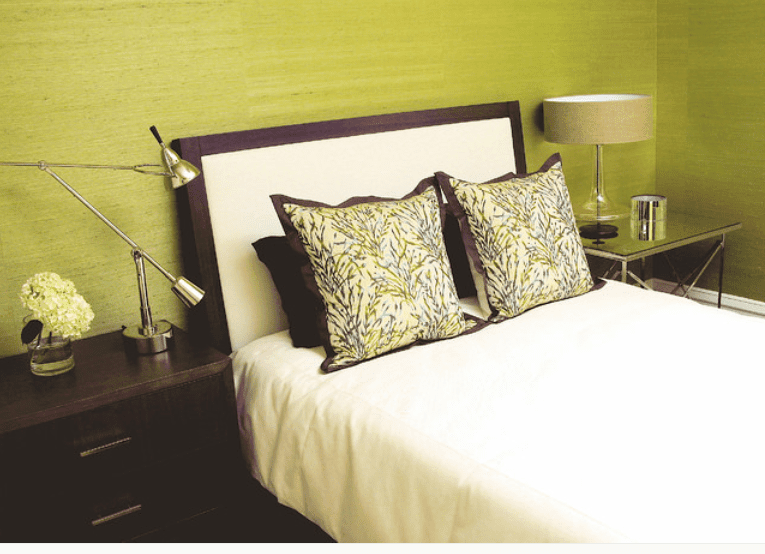 green and brown bedroom. Brown and Green Combination  Contemporary Bedroom Inspiration Great Ideas Tips